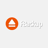 FBackup Free